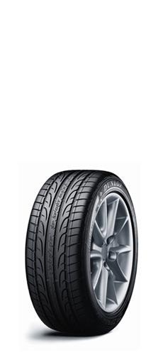 Tan Chong International Tyre Pacific Hk Limited